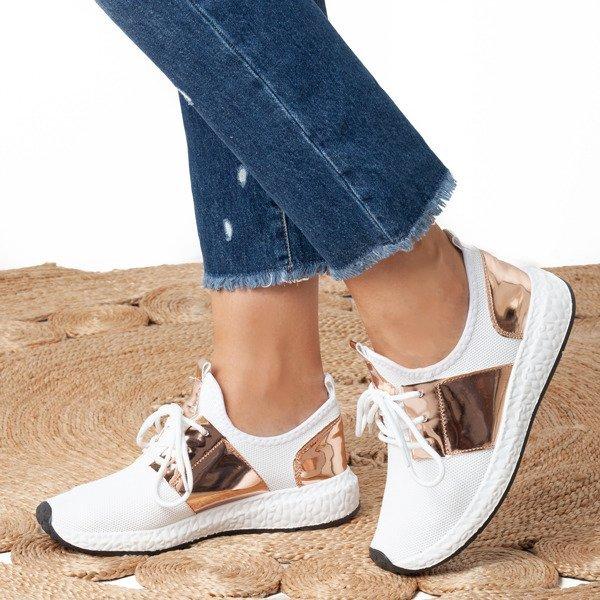 db5a192a3c601 Buty sportowe- sprawdź nasze obuwie sportowe dla aktywnych! Chcesz ...