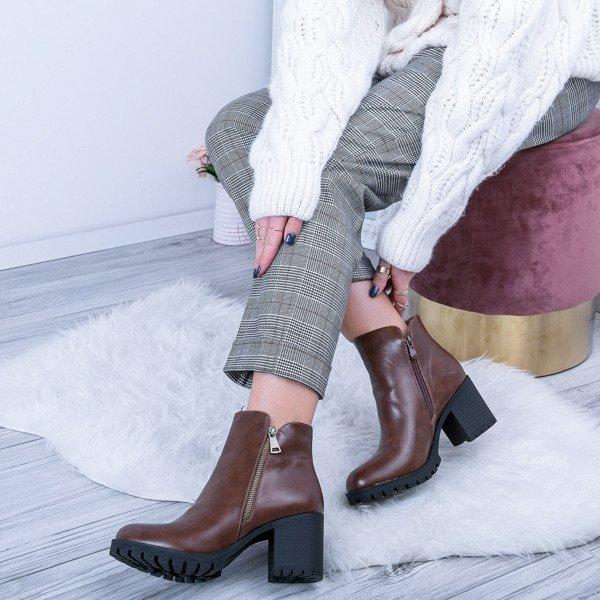 eccc2fc4 Tanie i modne buty online | Royalfashion.pl - sklep z obuwiem #20