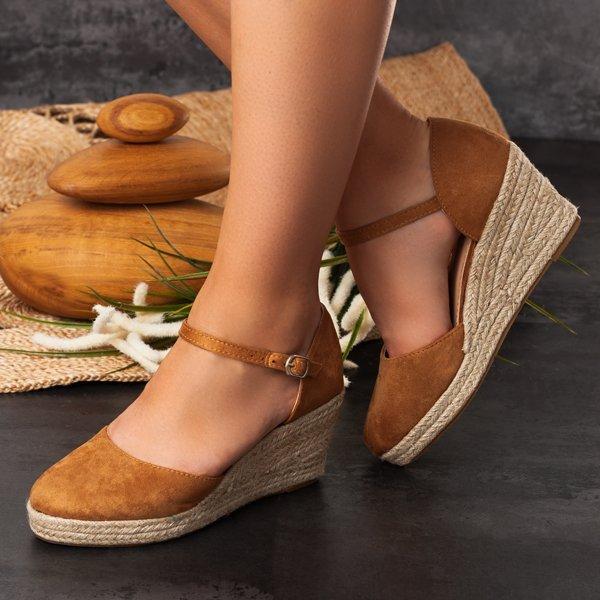 2295f537 Tanie i modne buty online   Royalfashion.pl - sklep z obuwiem