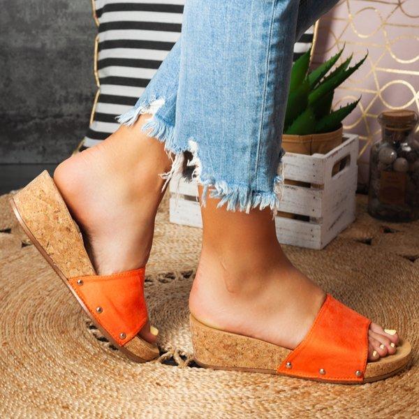 2295f537 Tanie i modne buty online | Royalfashion.pl - sklep z obuwiem