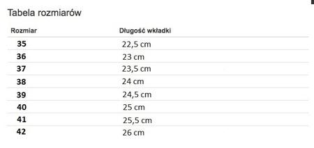 Beżowe mokasyny  - Obuwie