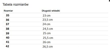 Brązowe śniegowce z kokardką - Obuwie
