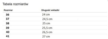 Czarne zamszowe botki Nugedia - Obuwie